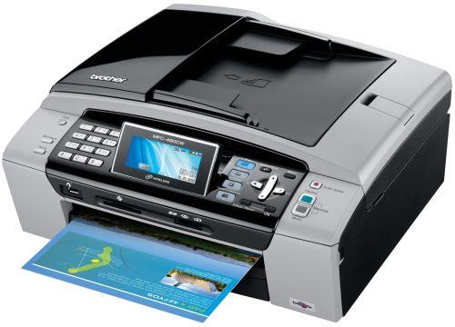 Daftar Harga Printer Laser Warna Dari Brother Laughable Biz