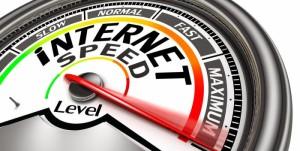 Internet Tercepat di Indonesia