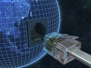 Keseimbangan Antara Pendidikan, Internet dan Teknologi