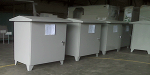 egatek-box-panel-listrik.png