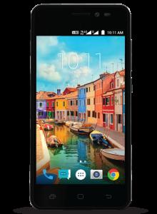 android 4G terbaik