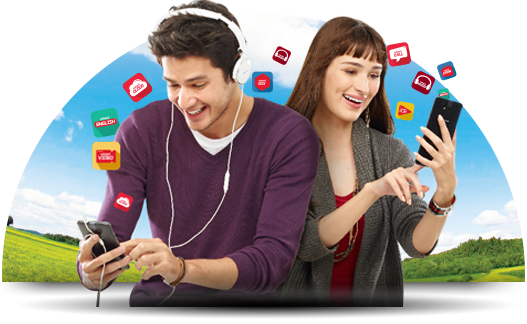 paket internet smartfren 4g