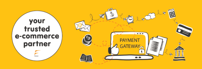 Image result for fast pay payment gateway