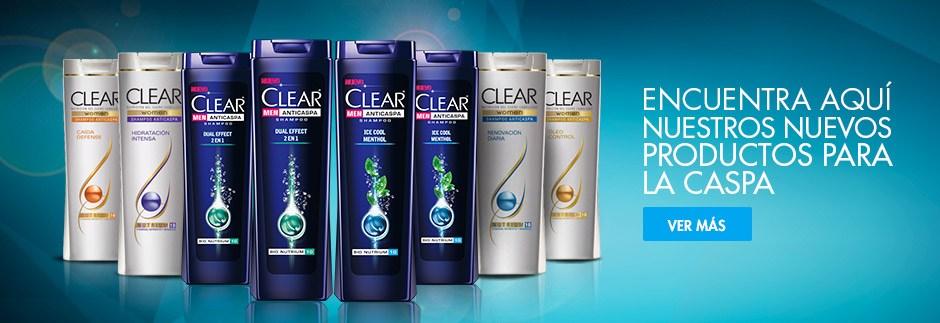 shampo untuk rashampo untuk rambut berminyakbut berminyak