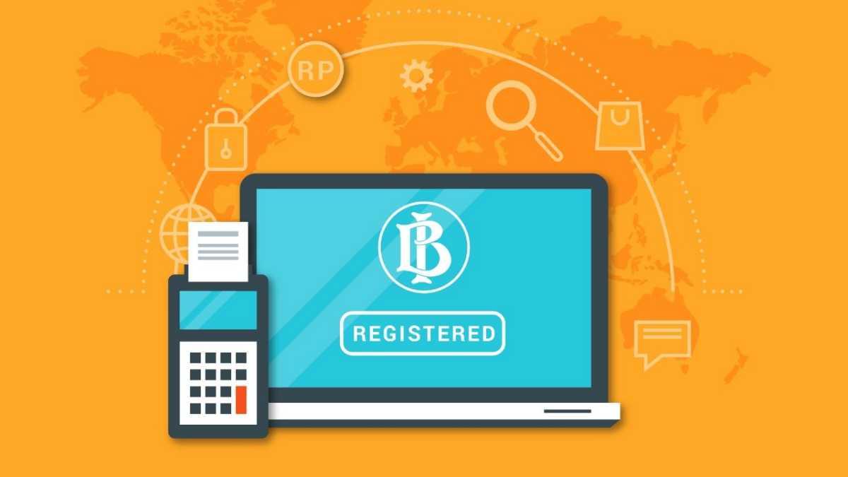 Hasil gambar untuk sistem pembayaran online indonesia Faspay