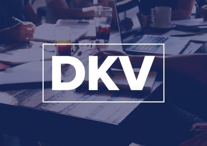Universitas jurusan DKV