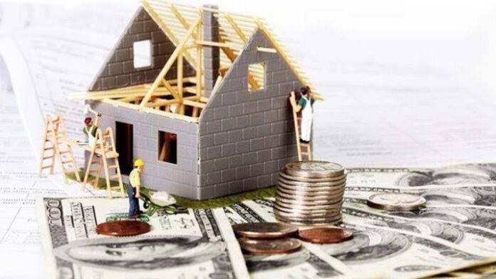 Vendor kontraktor rumah