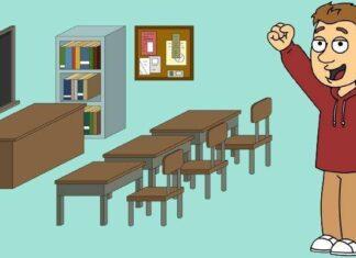 Kursus Animasi