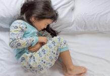 Cara Mengatasi Diare Pada Anak