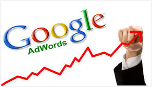 adwords indonesia
