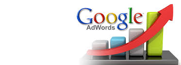 jasa google adwords