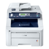Tips mengecek harga printer laserjet warna sebelum membelinya di toko online