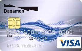 syarat kredit